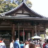 2014 Japan - Dag 8 - marjolein-2014-04-06%2B14.05.40-0011.jpg
