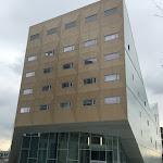Maison Stephane Hessel - 8.JPG