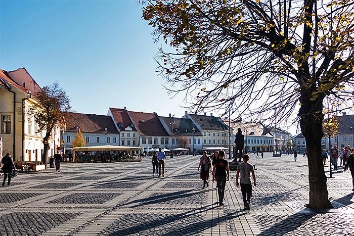 Sibiu21.jpg