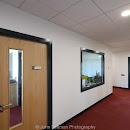 South Mollton Primary.031.jpg