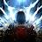 Tom C avatar image