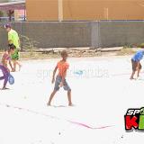 Reach Out To Our Kids Beach Tennis 26 july 2014 - DSC_3180.JPG