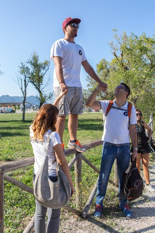 IMG_8810 Portonovo open day con Yallers Marche 23-09-18