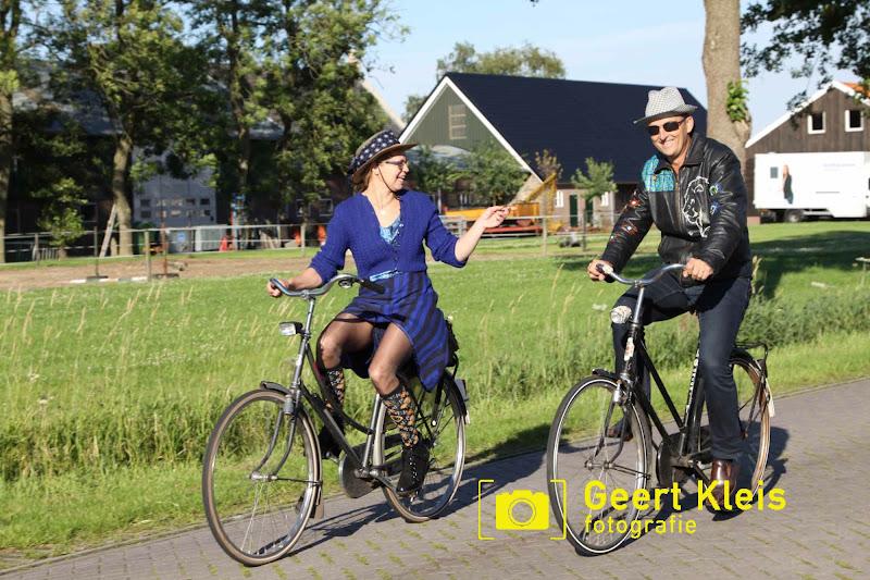 Le tour de Boer - IMG_2830.jpg