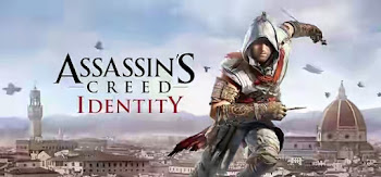 assassins creed identity v2.7.0 apk