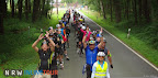NRW-Inlinetour_2014_08_17-114454_Mike.jpg