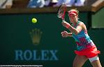 Angelique Kerber - 2016 BNP Paribas Open -DSC_2304.jpg