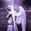 Mustang GB's profile photo