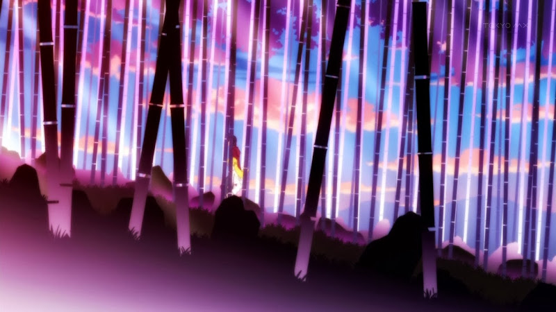 Monogatari Series: Second Season - 10 - monogatarisss_10_057.jpg