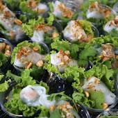 phuket-gastronomy-city 011.JPG