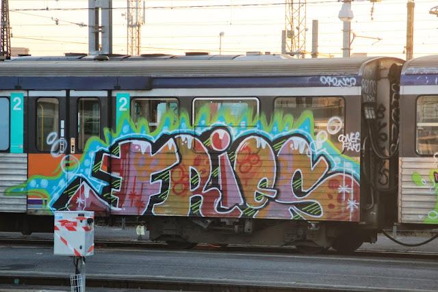 DSC03492