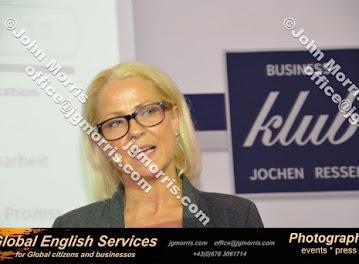 JRBusKlub02Oct15_079 (1024x683).jpg
