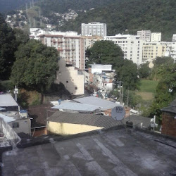 Unidos da Tijuca's profile photo