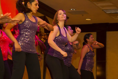 11/11/12 2:14:15 PM - Bollywood Groove Recital. © Todd Rosenberg Photography 2012