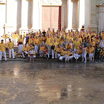 Castellers a Vic IMG_0319.JPG