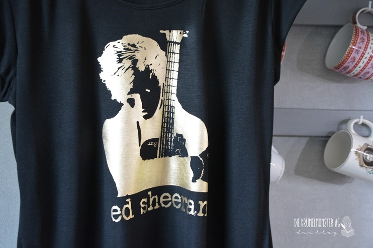 T-Shirt Plott Ed Sheeran (02)
