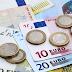 النمسا تعتزم زيادة عجز الميزانية خلال العام الحالي