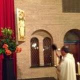 Iconen wijding H.H. Engelbewaarderskerk - Iconen%2Bwijding%2B4.jpg