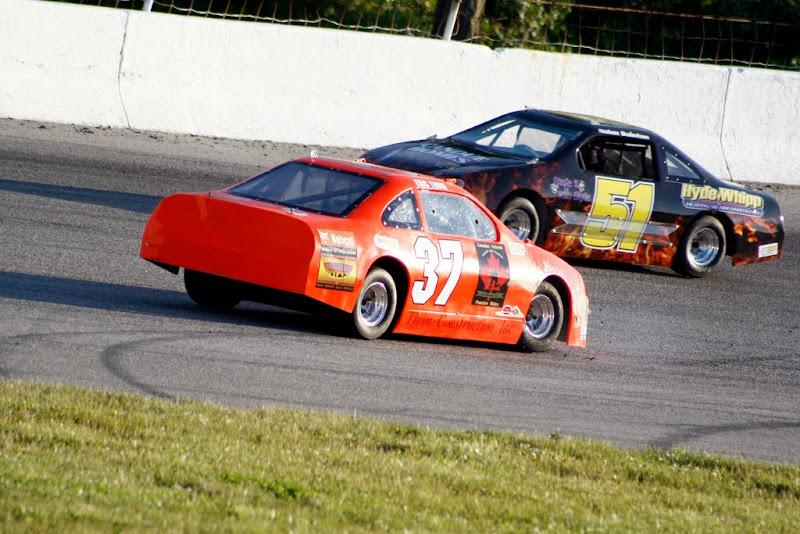 Sauble Speedway - _MG_0348.JPG