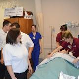 LPN/CNA/Paramedic Integration Lab - DSC_7011.JPG