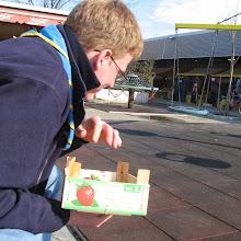 NOTLjubljana2006