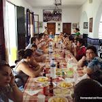 ConvivenciaJovenes2010_013.jpg