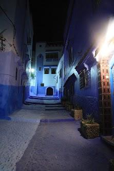 Maroko obrobione (301 of 319).jpg