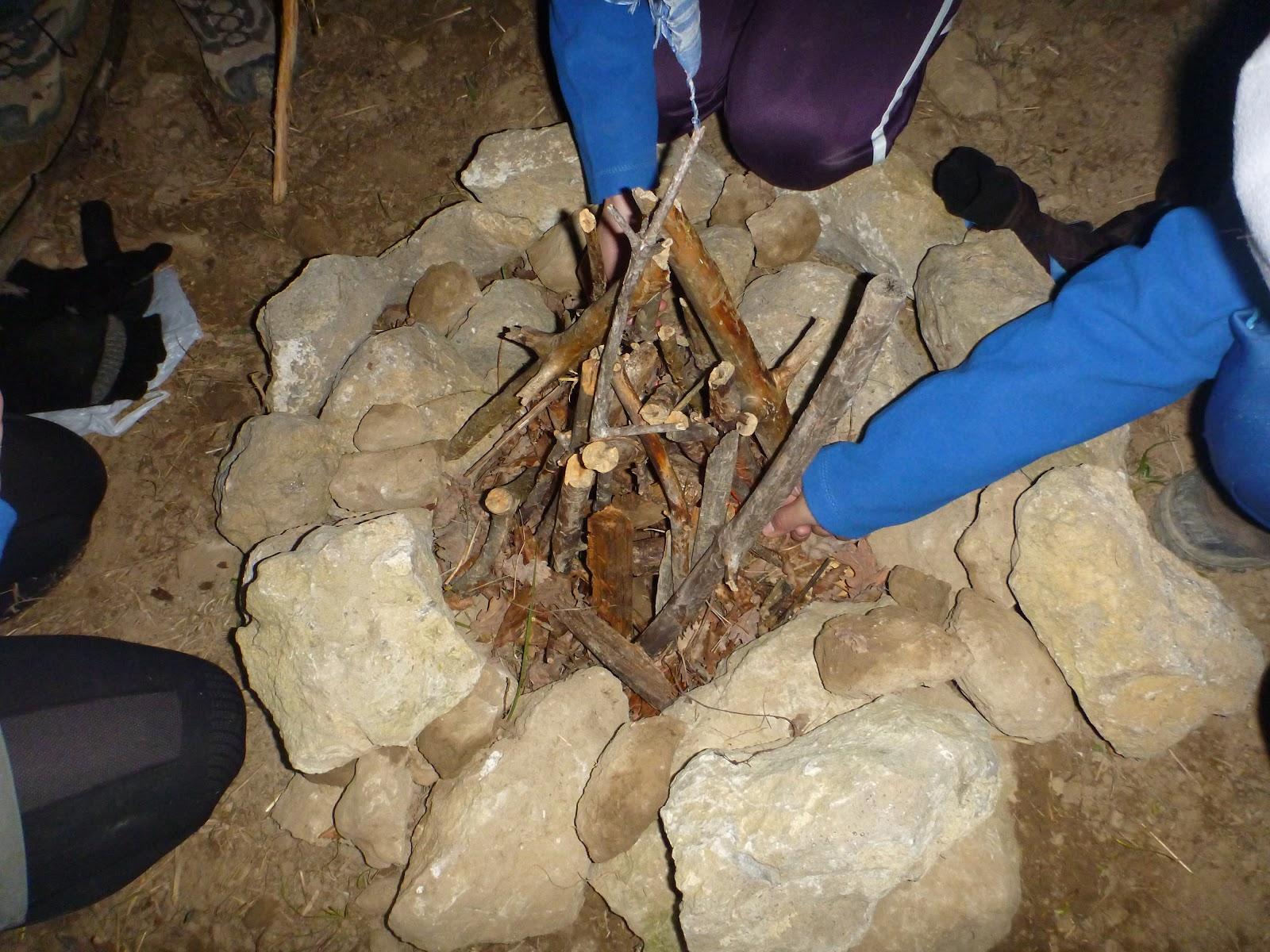 Sortida Castellterçol Raiers - P1000106.JPG