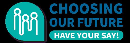 Choosing Our Future: Public Forum