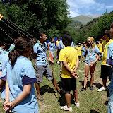 Campaments dEstiu 2010 a la Mola dAmunt - campamentsestiu263.jpg