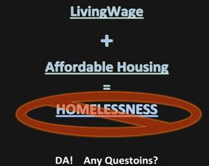 Living wage sign 1 black jpg