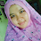Nunung Aysyah's profile photo