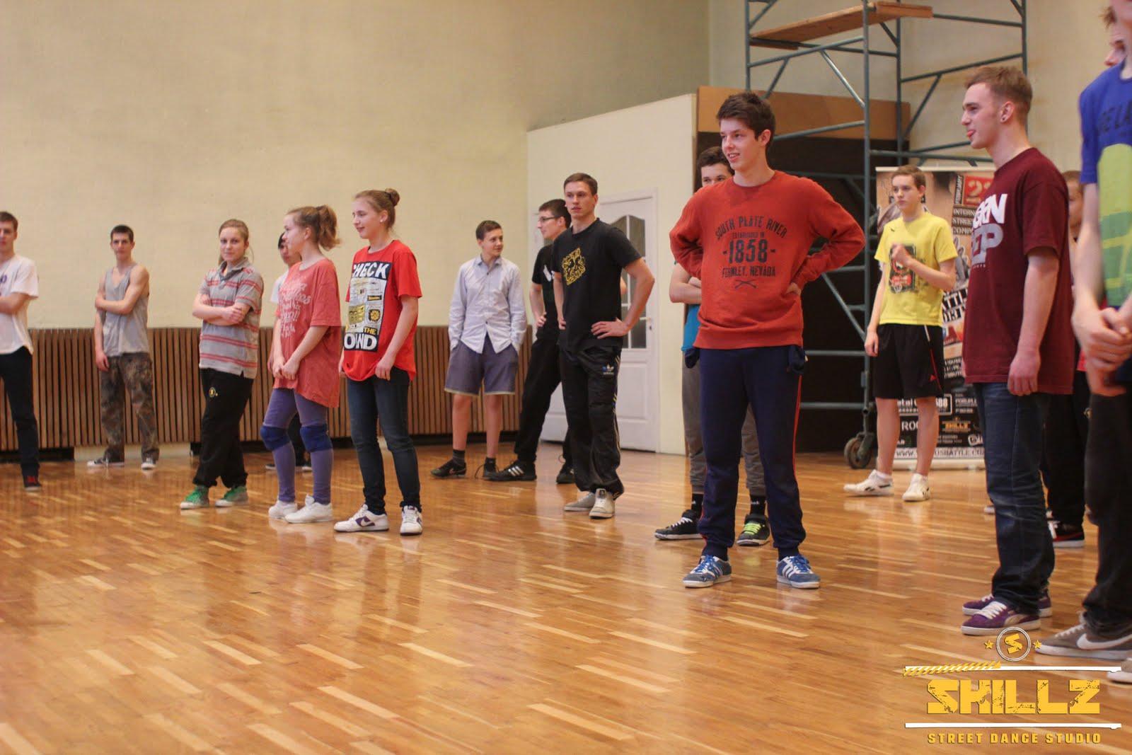YAN (Russia) Bboying seminaras - IMG_0508.jpg