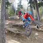 Trail & Technik jagdhof.bike (21).JPG