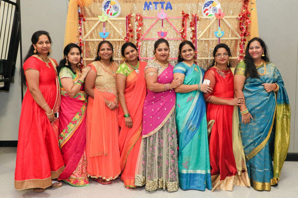 MTTA Diwali 2017 Part-1 - _2017-10-21_16-22-52-%25281920x1280%2529.jpg