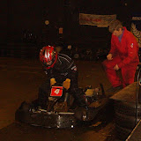 Go Karting in Letchworth - vrc%2Bkarting%2B024.jpg