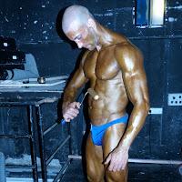 body_building_nac_ibff_2014_black_2-43
