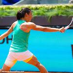 Fransceca Schiavone - Mutua Madrid Open 2015 -DSC_1417.jpg