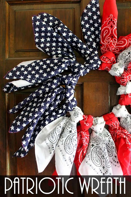 patriotic-wreath