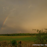 05-04-12 West Texas Storm Chase - IMGP0970.JPG