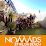 Nomads St Kilda Hostel's profile photo