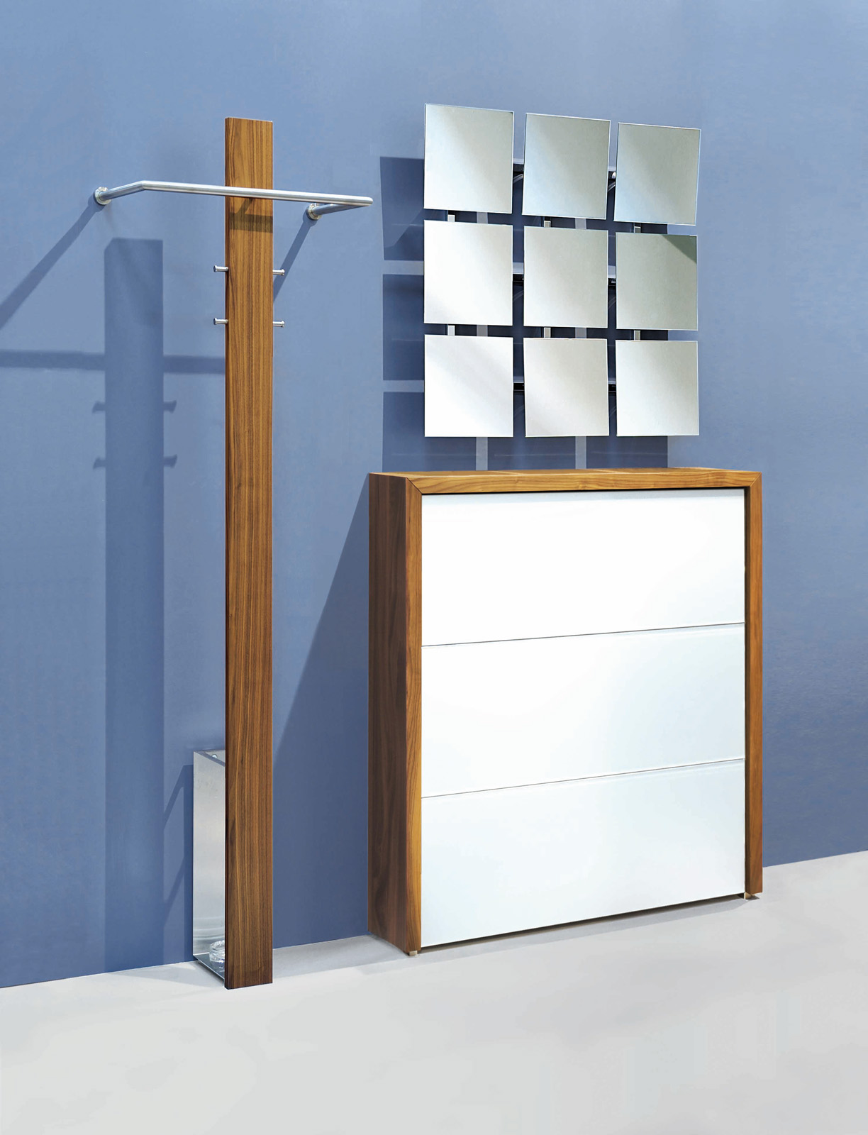 Emejing Klapdeuren Woonkamer Pictures - Modern Design Ideas ...