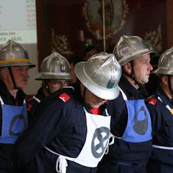 2016 Feuerwehrfest