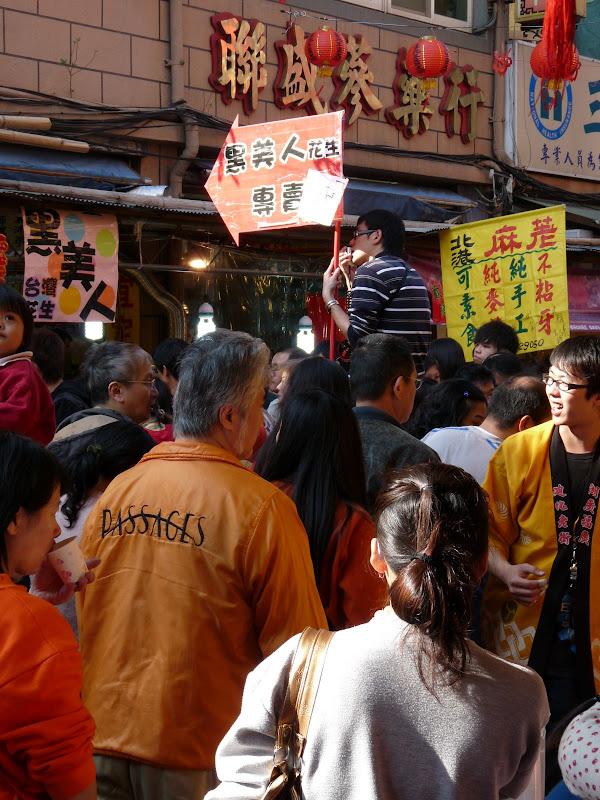 TAIWAN.Taipei Avant la nouvelle année - dimamche%2B18%2Bjanvier%2B113.jpg