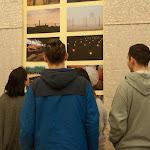 выставка_6.jpg
