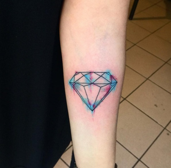 este_diamante