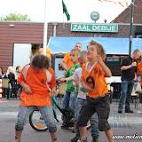 Oranjemarkt Hegelsom - IMG_8178.jpg