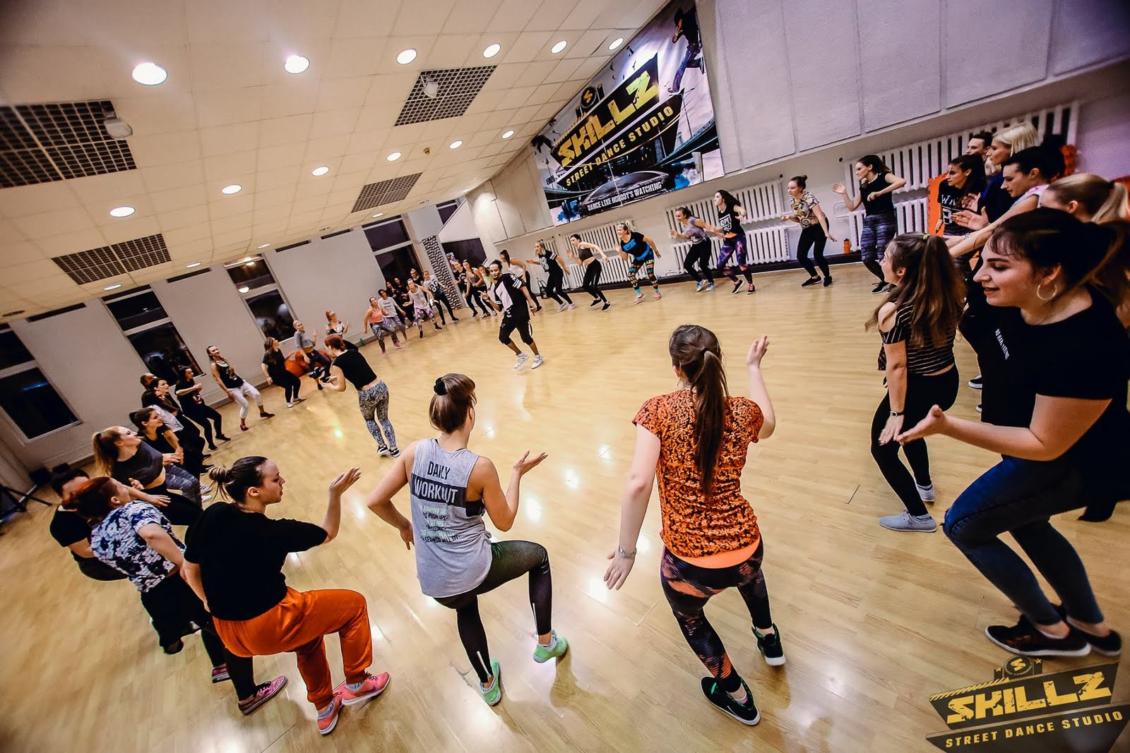 Dancehall workshop with Jiggy (France) - 45.jpg