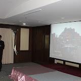 ประชุมคณะทำงาน JD,JS - IMG_2115.jpg