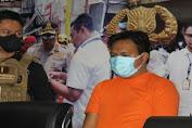 Polisi Tangkap Pelaku Penganiaya Dokter RL, Ini motifnya